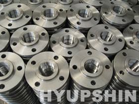 Jinan Hyupshin Flanges Co., Ltd, BS4504 flanges, BS T/D flanges, SABS1123 flanges, SANS1123 flanges, Manufacturer